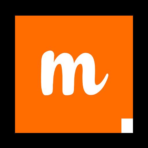 Madhuras App